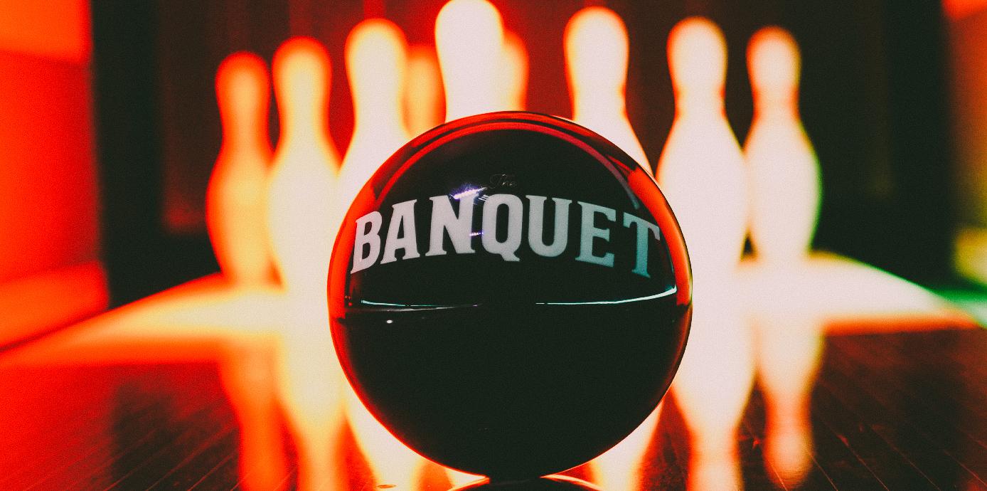 Banquet Bowling