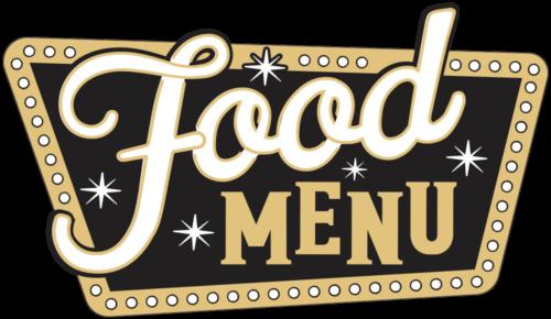 foodmenulogo